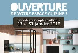 espace cuisine ouverture de votre espace cuisine
