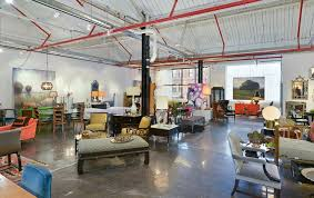 Chicago Home Decor Stores Design Furniture Chicago Chicago39s 38 Best Home Goods And