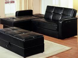 Leather Sofa Dallas Tx April 2017 U0027s Archives Best Place To Buy Baby Furniture Cheap