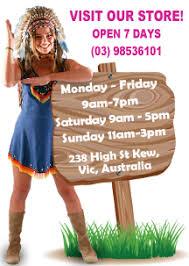 welcome to masquerade costume hire melbourne australia buy or hire