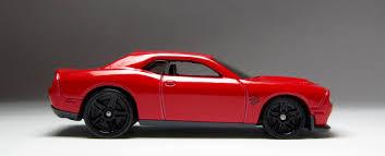 hellcat challenger 2015 first look wheels u002715 dodge challenger srt hellcat u2026 u2013 the