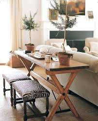 Kitchen And Dining Room Layout Ideas Dining Table Small Living Dining Room Layout Ideas Southern