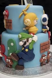 sams birthday cakes top 5 wedding cake styles trending now the