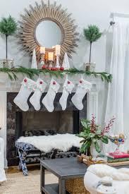 101 best i heart christmas decor images on pinterest christmas
