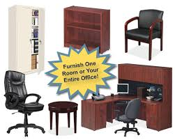 Home Office Furniture Columbus Ohio by Used Office Furniture Columbus Oh Home Office Furniture
