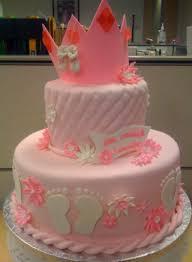 princess baby shower cake princess baby shower cakes gallery picture cake design