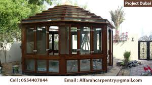 100 pool gazebo plans architecture outstanding urban home pool gazebo plans wooden gazebo garden gazebo in uae cabanas gazebo uae gazebo uae