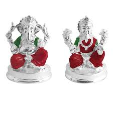 Housewarming Gifts India by 12 Perfect Silver Gift Items For Wedding That Everyone Will Love
