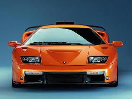 lamborghini sports car images 1999 lamborghini diablo gt lamborghini supercars net