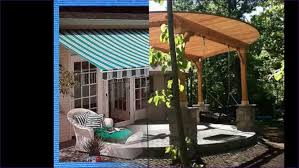 Outdoor Bamboo Shades For Patio by Outdoor Ideas Patio Pull Down Shades Outdoor Patio Pull Down