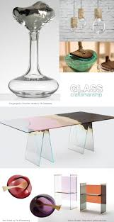 home decor trends milan design week 2014 meso funky milan glass