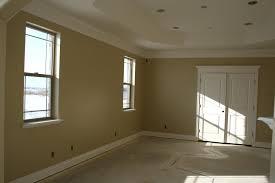 interior colors for walls u2013 bookpeddler us