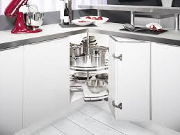 10 best lazy susans images on pinterest lazy susan kitchen