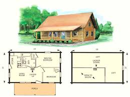 plans for small homes beautiful small 2 bedroom house plans 5 floor loversiq pleasing