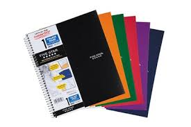 classmate products the best school supplies for back to school wirecutter reviews