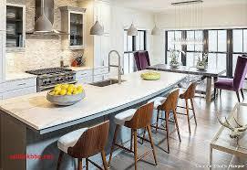 tringle de cuisine tringle de cuisine lustre salle a manger contemporain pour idees de