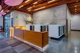 modern interior design blogs seattle interior design by robin chell modern interior designers blog