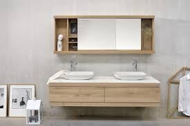 bathroom design ideas bathroom flawless wooden bathroom storage