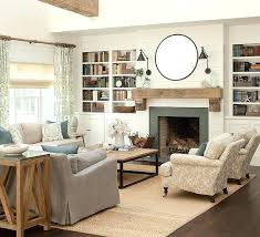 cottage living room ideas cottage living room cirm info