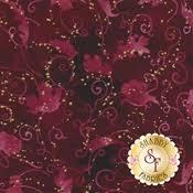 autumn air from rjr fabrics shabby fabrics