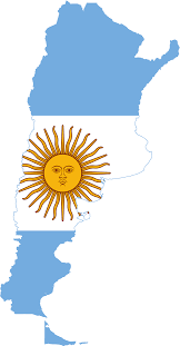 Argentina Flag Face Argentina Clipart Free Download Clip Art Free Clip Art On