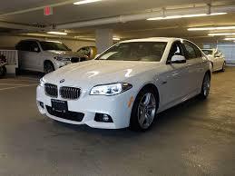 used lexus suv vancouver bc used vehicles northshore auto mall