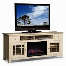 astonishing big lots fireplace tv stand 38 about remodel house