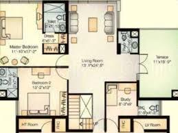 sle floor plans 2 bhk apartment flat for sale in magarpatta city jasminium