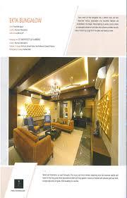 Door Design In Wood O7 Architects