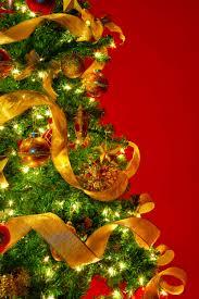 national christmas tree lighting 2012 wxxi