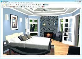 interior design tools online free bedroom planner online bedroom layout planner free 7 free online