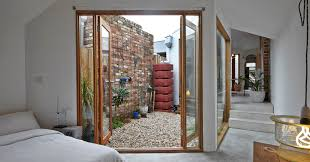 dolls house edwards moore archdaily