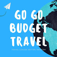 budget travel images Invest travel play invest wiser travel better play harder jpg