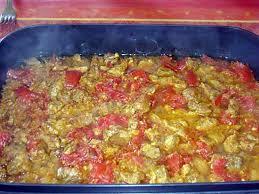 recette cuisine legere recette de porc au curry recette légère