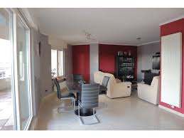 chambre a louer luxembourg chambre à louer à luxembourg cents luxembourg réf s2m0 immotop lu