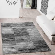 Einrichtung Teppich Wohnzimmer Emejing Moderne Teppiche Fur Wohnzimmer Pictures House Design