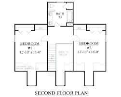 2 bedroom house plans pdf one bedroom house plans littleplanet me