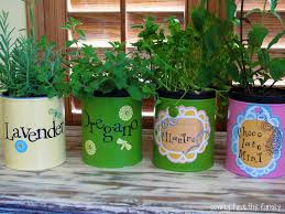 Herb Garden Pot Ideas 30 Herb Garden Ideas To Spice Up Your Garden Club