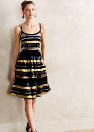 new years dresses for sale 63 best office party wear images on hale bob