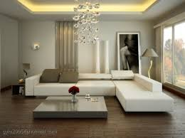 how to start an interior design business from home small house interior design mksblog for house interior design ideas
