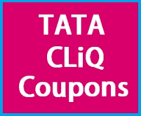 kitchen collection in store coupons tatacliq