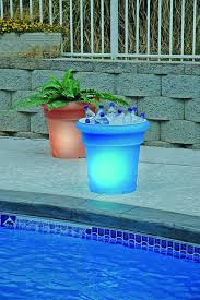 Glow In The Dark Planters by Home Painting Ideas Glow In The Dark Spray Paint Home Depot