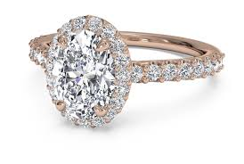 oval cut engagement rings oval cut engagement rings ritani