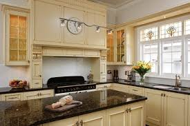 used kitchen cabinets for sale qld kitchen cupboard doors 10 best cabinet doors for your new