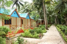 india cottage vacation rentals neil island andaman