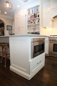 Kitchen Cabinet Features 186 Best Cookin U0027 Kitchens Images On Pinterest Enamels Drawer