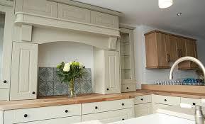 kitchen cabinet doors belfast kitchens belfast doors showroom