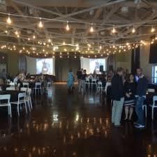 wedding venues in wichita ks abode venue 13 photos venues event spaces 1330 e douglas