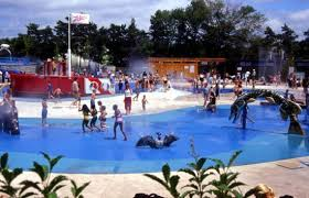 beat the heat with splash island seasonal picture of toronto