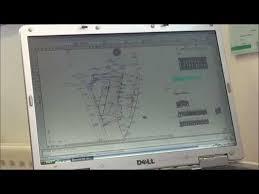 class 7 mot bay dimensions standard installation drawings for class 4 mot bays getech